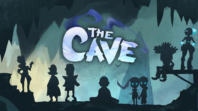 World of Van Helsing: Deathtrap и The Cave доступны бесплатно уже сейчас на Xbox One