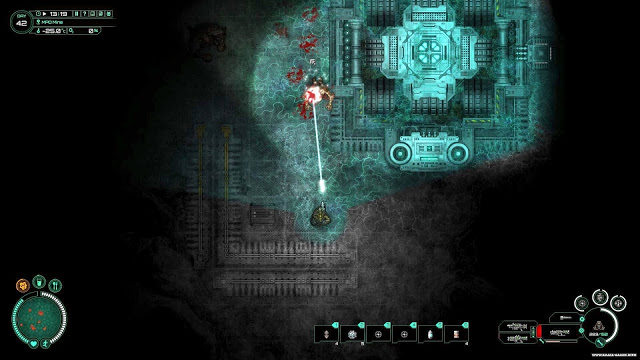 Релизы недели на Xbox One: с 23 по 29 января