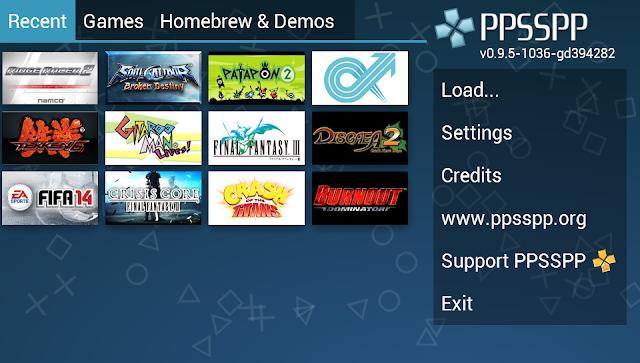 Тестирование работы эмулятора PSP на Xbox One в игре Final Fantasy Crisis Core