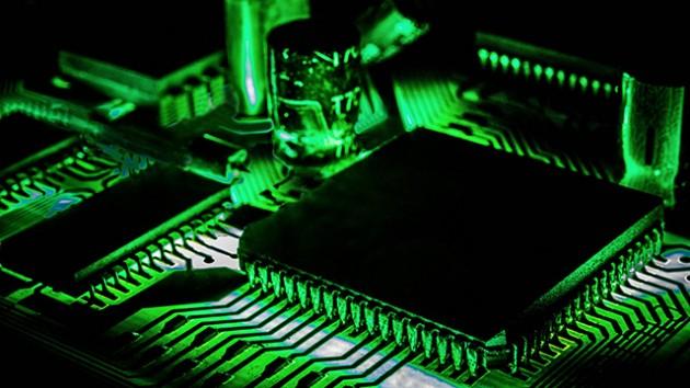 Мехлер: Project Scorpio – это консоль нового поколения, в отличие от Playstation 4 Pro