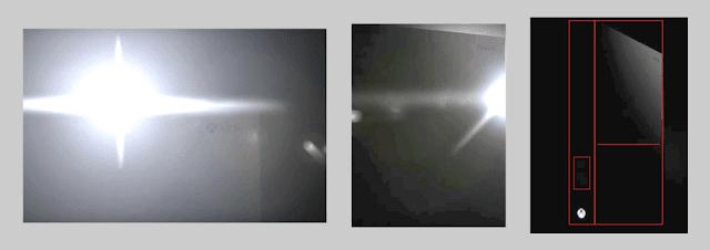 В сети появился концепт дизайна Project Scorpio, основанный на трейлере консоли