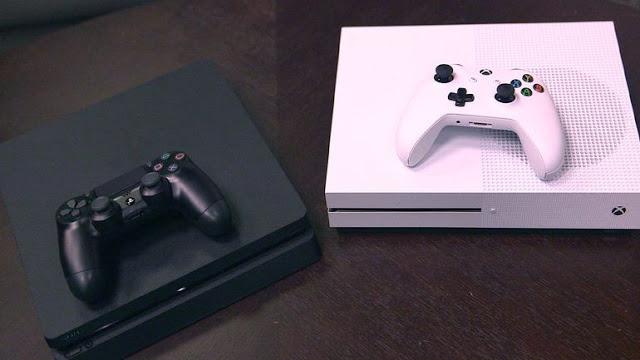 Аналитики SuperData подсчитали общее число проданных Xbox One в мире