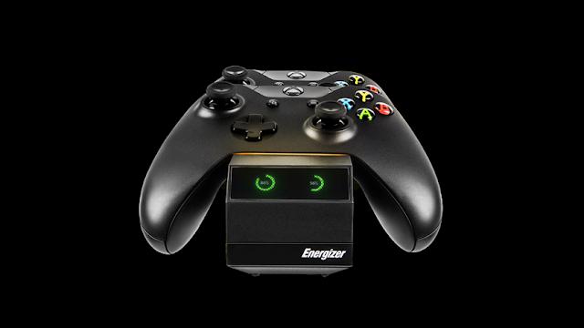 Зарядные устройства для Xbox One отзывают из-за проблем с перегревом
