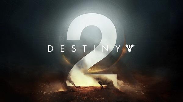 Destiny 2: игра официально анонсирована