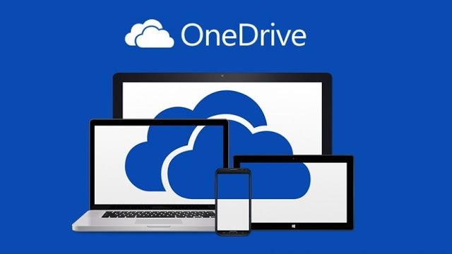 Приложение OneDrive для Xbox One стало доступно на базе UWP с новыми функциями