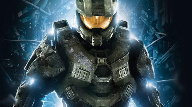 Фил Спенсер: не следует ожидать Halo 6 и Gears of War 5 на E3 2017