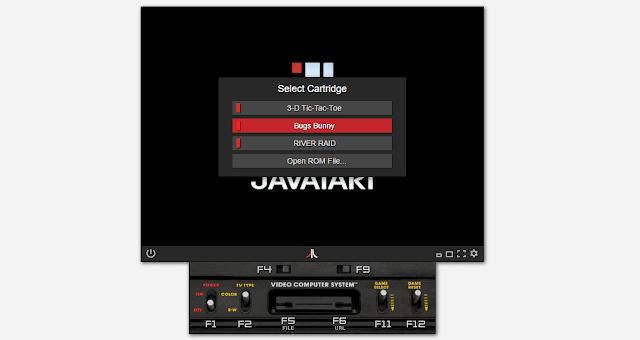 Инструкция: Как играть бесплатно в игры от Atari 2600 на Xbox One