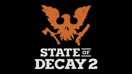 Опубликован новый концепт-арт игры State of Decay 2