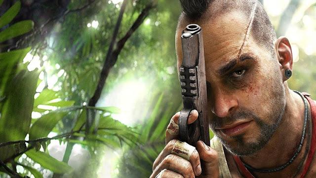 Far Cry 3 стала доступна на Xbox One по обратной совместимости