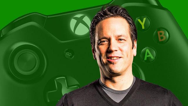 Большое интервью Фила Спенсера: про E3, Project Scorpio, Xbox Game Pass и многое другое