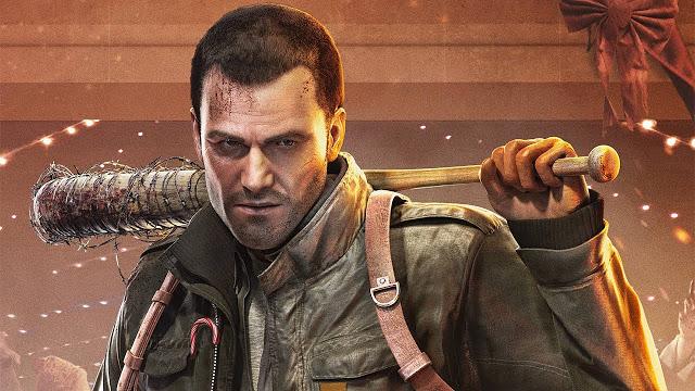 Игроки истребили в Dead Rising 4 более 8,7 миллиардов зомби