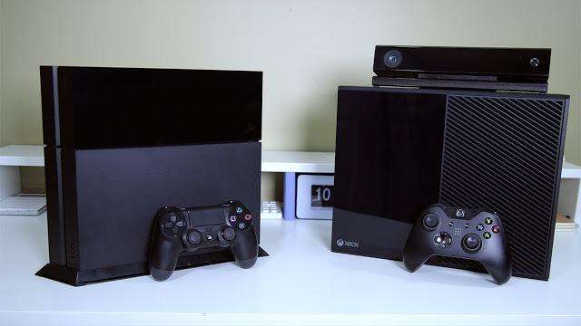 Брэд Уорделл считает, что новые версии консолей будут выходить каждый год