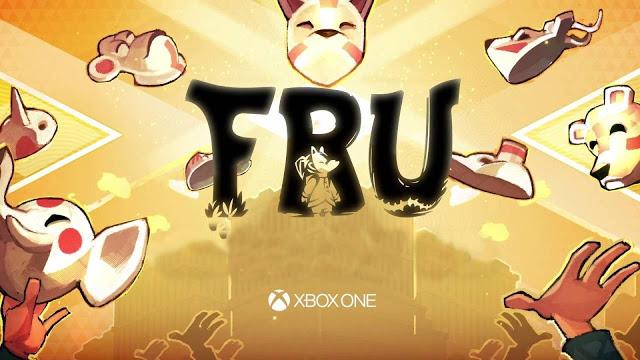 Разработчики эксклюзивной игры FRU для Kinect на Xbox One недовольны продажами