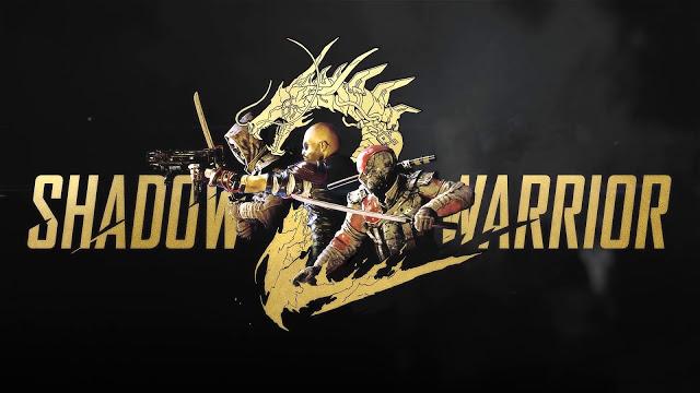 Shadow Warrior 2 выйдет на Xbox One и Playstation 4 весной
