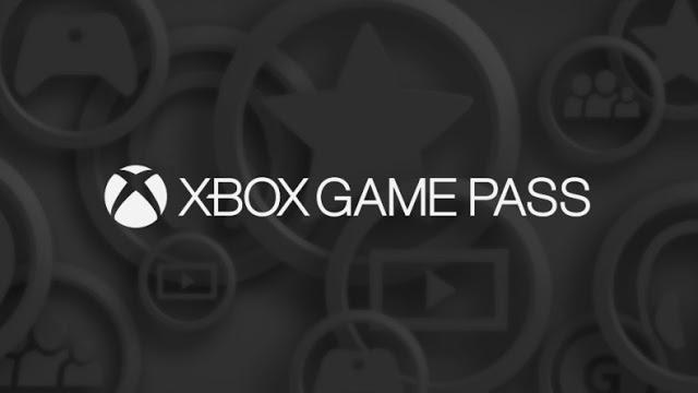 Xbox Game Pass не изменит политику Microsoft касательно игр по Games With Gold