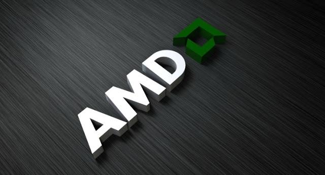 AMD и Microsoft работают над созданием гарнитуры виртуальной реальности для Project Scorpio