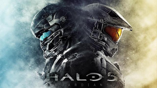 Microsoft снижает рекомендованную розничную цену на ряд эксклюзивов для Xbox One в 4 раза