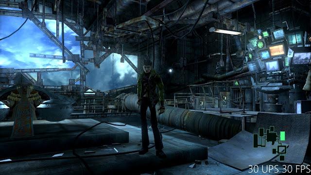 Microsoft отказалась от идеи выпускать игру Phantom Dust на Xbox One в 480p