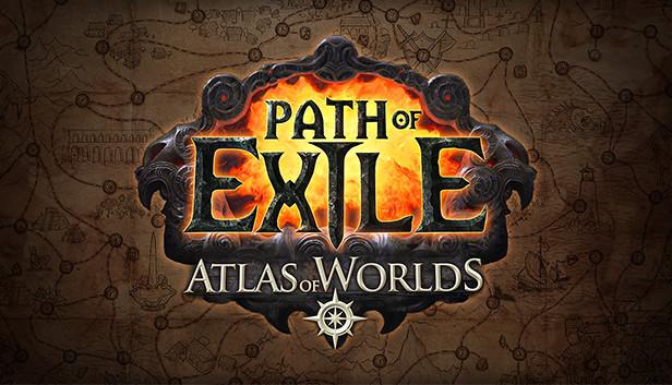 Path of Exile станет лучшей условно-бесплатной игрой на Xbox One