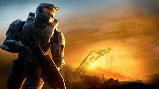 Студия 343 Industries опровергла факт разработки Halo 3 Anniversary