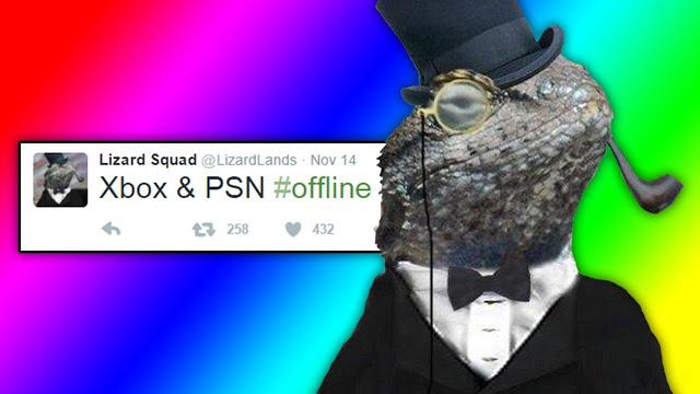 Осужден хакер, который совершал атаки на сервера Microsoft, Sony, Blizzard с 2013 по 2015 годы
