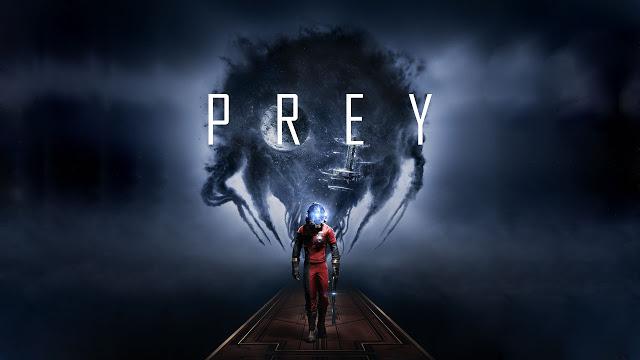 Бесплатная пробная версия игры Prey доступна на Xbox One