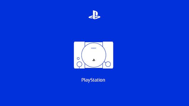 Эмулятор игр Playstation стал доступен на Xbox One
