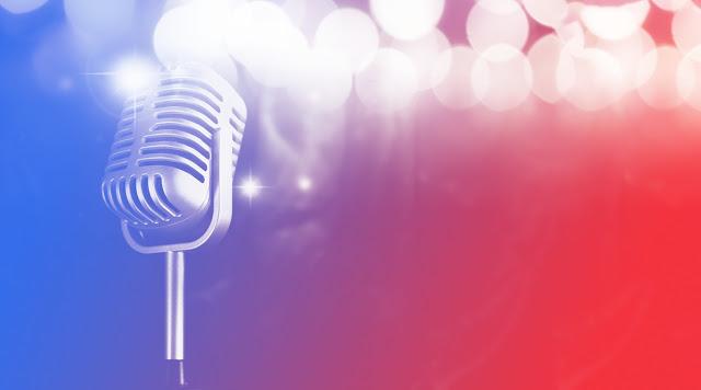 Обзор приложения Sing! Karaoke by smule