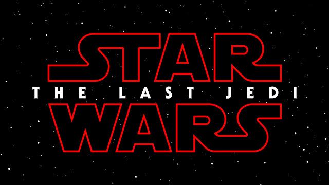 Показан тизер нового фильма «Звездные войны: Последние джедаи» и игры Star Wars Battlefront 2