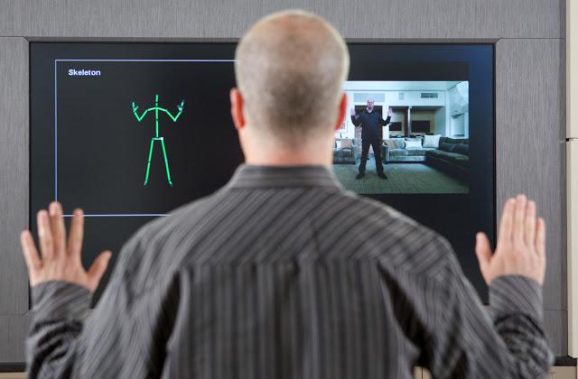 Питер Молинье: Kinect – это катастрофа и полный провал со стороны Microsoft
