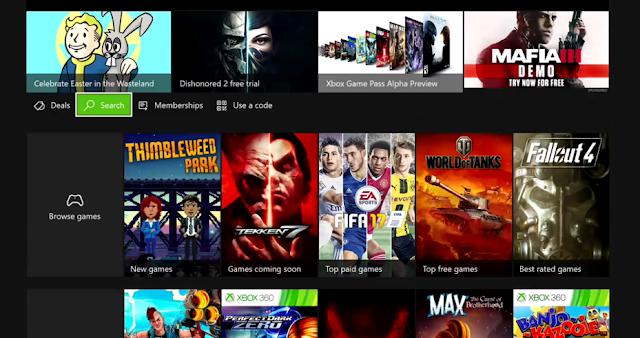 Разработчики недовольны инициативой Microsoft по возврату денег за игры для Xbox One