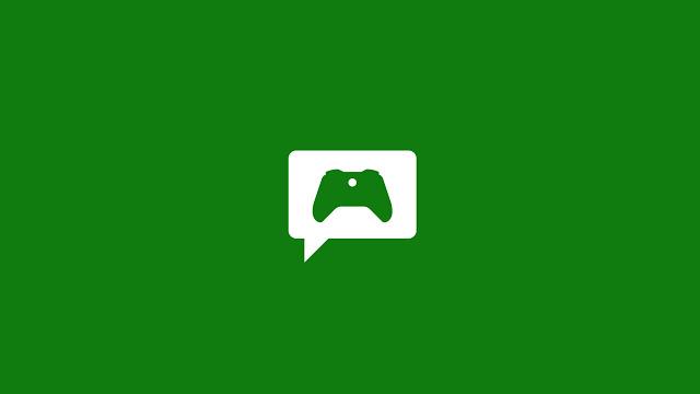 Новый динамический фон стал доступен инсайдерам прошивок Xbox