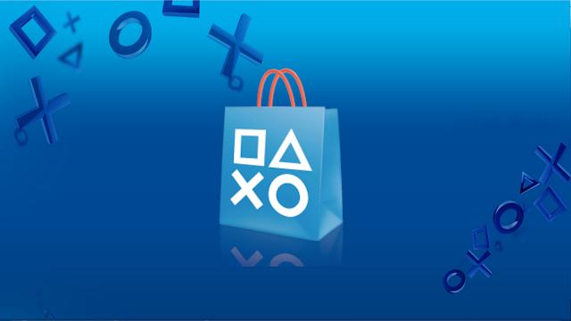 Активных пользователей в Playstation Network больше, чем в Xbox Live