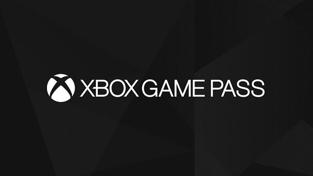 Xbox Game Pass: список игр, которые будут доступны с 1 июня
