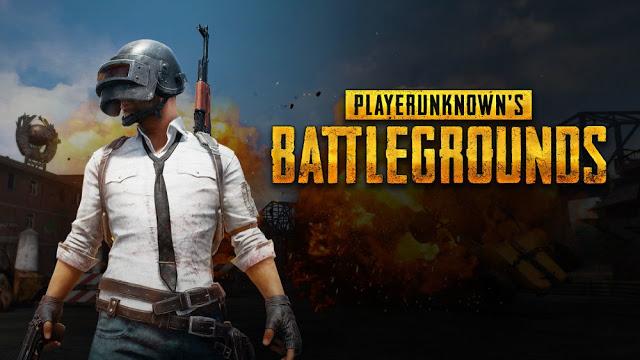 Разработчики PlayerUnknown's Battlegrounds анонсируют выход игры в Xbox Preview Program