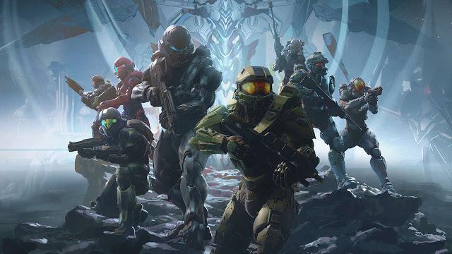 Игрок модифицировал геймпад от Xbox One, чтобы играть на нем одной рукой в Halo 5