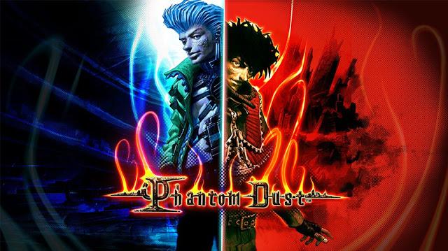 Microsoft: эксклюзив Phantom Dust выходит 16 мая, и он будет бесплатным