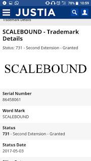 Инсайдер: Microsoft возобновила разработку игры Scalebound