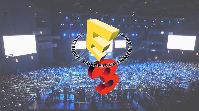 Microsoft будет участвовать в PC Gaming Show на E3 2017, расписание конференций