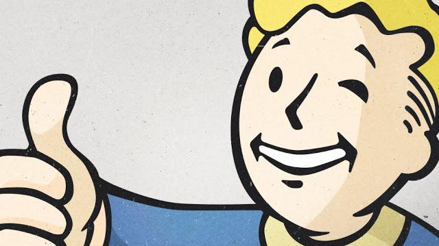 Fallout 4 будет доступен бесплатно на Xbox One в ближайшие выходные