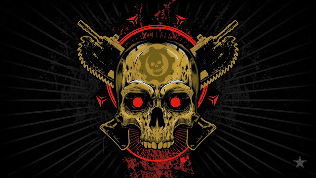 Объявлены сценарист и продюсер фильма по вселенной Gears of War