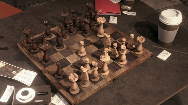 Анонсирован новый симулятор шахмат для Xbox One – Chess Ultra