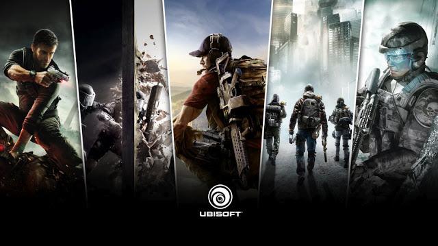 Слух: Splinter Cell: Conviction и Ghost Recon: Advanced Warfighter вскоре получат обратную совместимость