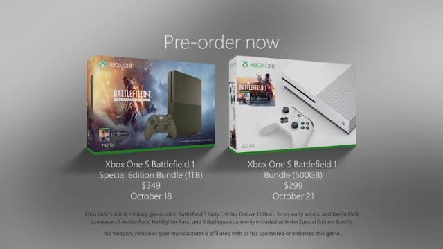 Нам пишут: Маркетинговые сделки или «Как Playstation сражается с Xbox на его же поле?»