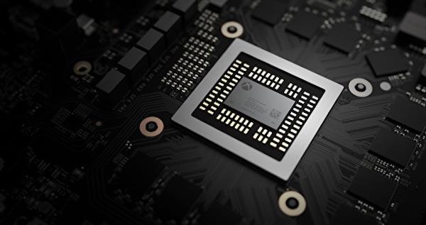 Microsoft не будет ограничивать разработчиков в FPS в играх для Xbox One и Scorpio