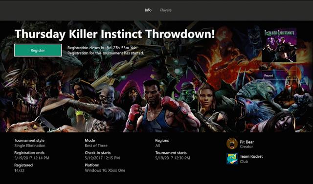 Стало доступно майское обновление прошивки Xbox One: список новых функций и изменений