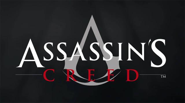 Инсайдеры: Assassin's Creed Origins станет эксклюзивом Xbox – первые подробности об игре