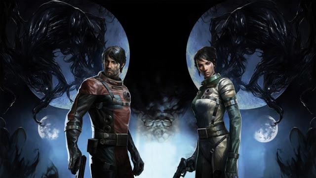 Сравнение Prey на Xbox One и Playstation 4: технические особенности версий игры