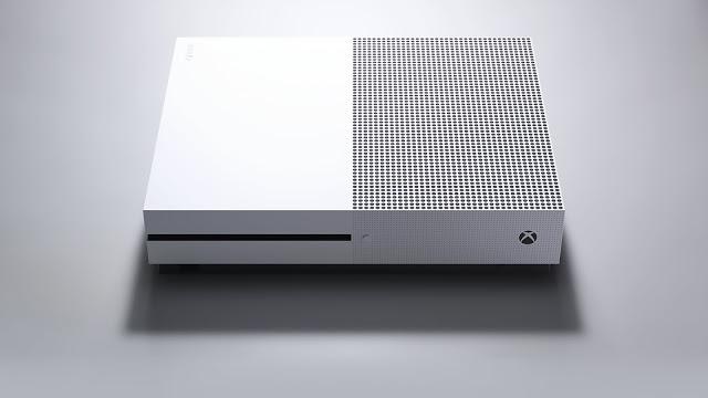 """""""В ходе обновления произошла ошибка"""" при запуске Xbox One: что делать"""