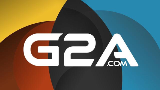 Microsoft забанила пользователя в Xbox Live за покупку карт оплаты на G2A